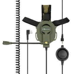 Midland BOW-M EVO K headset