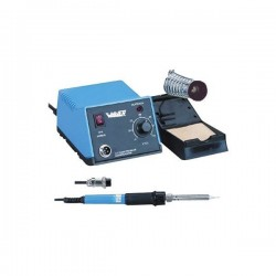 Soldering station WS-919