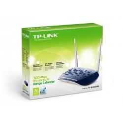 Tp-Link TL-WA830RE Wi-Fi Range Extender