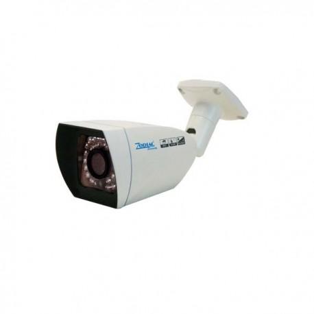 Zodiac telecamera bullet AHD