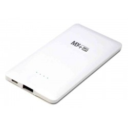 Power Bank My+off