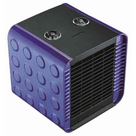 heater 220 wiring cube    heater     cube    heater