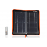 Tregoo 10-10 Extreme Solar power charger