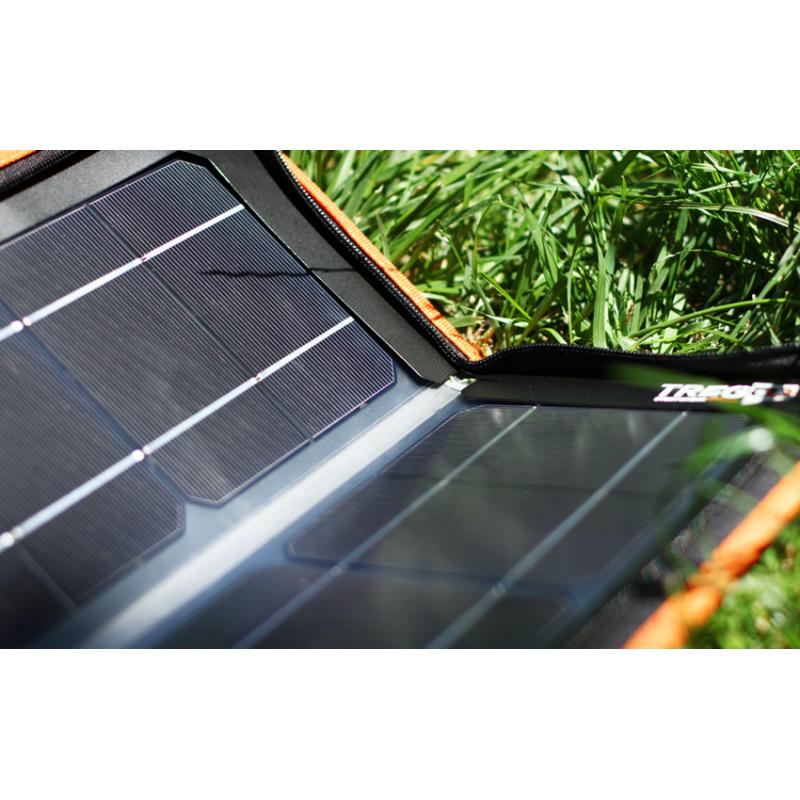 Banner also Ilios Battery Detail besides Hippy Extreme Portable Solar Panel in addition Solar Panel Universal Rv Rooftop Adjustable Tilt Mount Kit as well Brackets V. on used rv solar panel kit