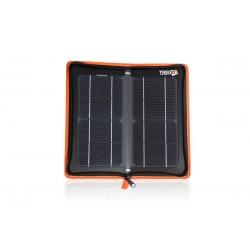 HIPPY 10 Extreme portable solar panel