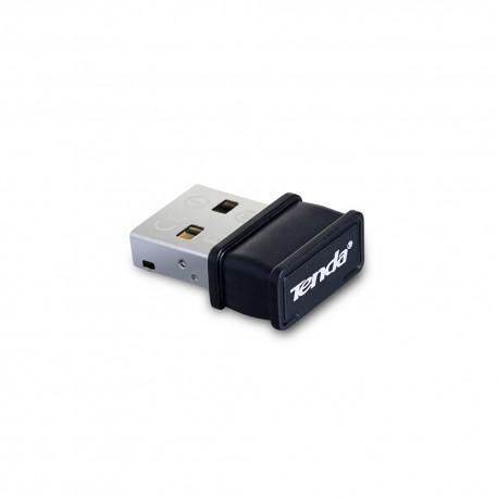 Tenda Adattatore Wireless USB
