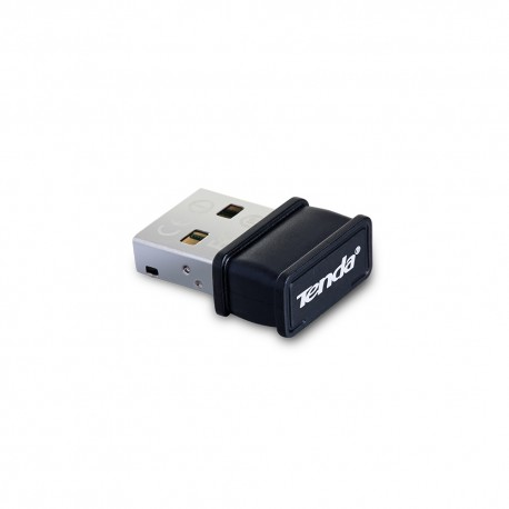 Tenda Wireless USB Adapter