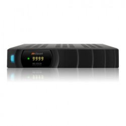 mVISION HD-270 CN - HD Receiver