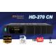 mVISION HD-270 CN