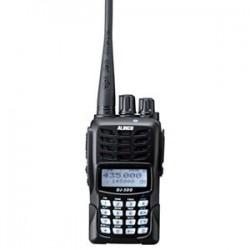 Alinco DJ-500E