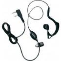 Midland MA21-K headset