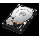 HDD e SSD